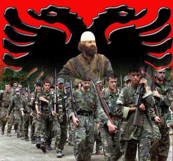 Masakrat serbe në Kosovë Epopeja-e-uck1