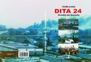 - fehmajv-DITA-24-FINALE-300x207