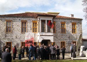 SOT e 428 vjet më parë hapen shkollat e parë shqipe në Kosovë