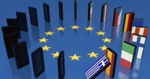 grecia-eurozona-16