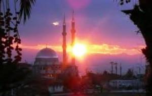 """Për Islamin, fundi i botës më """"21 dhjetori"""" është fals ."""