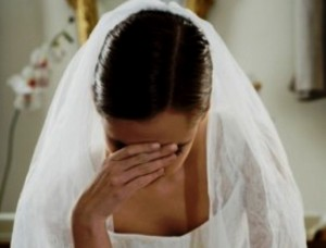 Vajzat shqiptare nuse në Serbi: Oj lulija jone me limona, ma mirë te «nona» Serbi se Shipni?