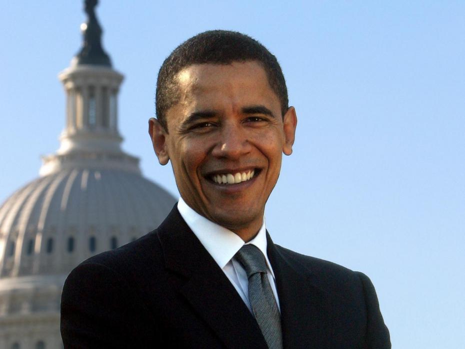 Помощницу Обамы задержали за стрельбу и нападение на сожителя