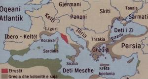 iliriaaaa11