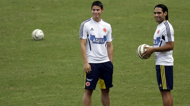 james-falcao-i-duhuri-p-euml-r-realin_hd