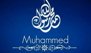 Muhammadname