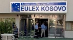 eulexxxu