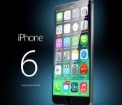iPhone-6iii