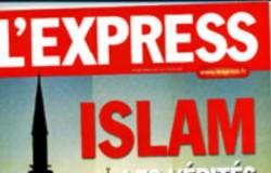 islammexpresss111