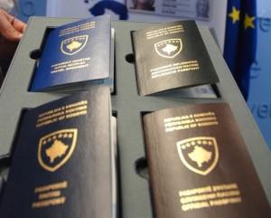 largea_pasaportat_e_republikes_se_kosoves_2107224291408532583