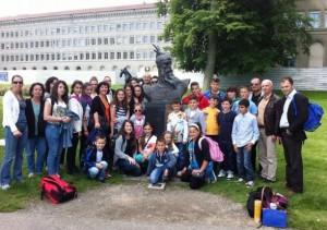 shkolaskeGeneva1