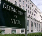 State-Department111