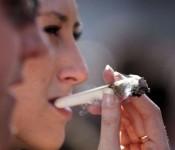 largea_dr-sanjay-gupta-smoking-is-not-the-best-way-to-consume-marijuana1411847517 (1)