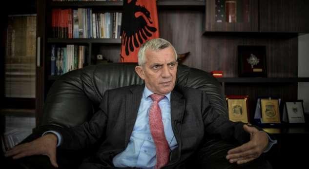 ambasadori-i-shqiperis-5