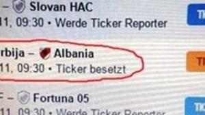 zyrtare-ndeshja-serbi-shqip-euml-ri-zhvillohet-me-9-n-euml-ntor-2014-n-euml-vjen-euml_hd