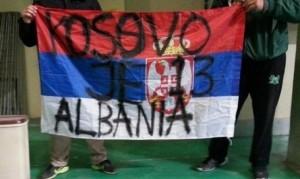 largea_albania1416687841
