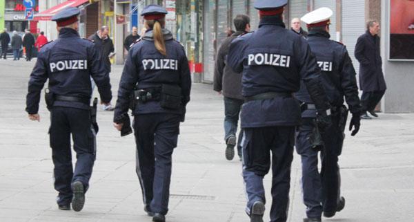 polizei_vienna-3