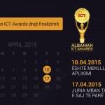 ICT-AWARDS-Drejt-Finzalizimit-640x480
