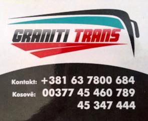 granititrans