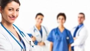 eksodi-ndryshe-infermier-euml-t-dhe-mjek-euml-t-po-ikin-nga-kosova-video_2_hd