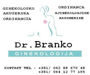 Dr.Branki