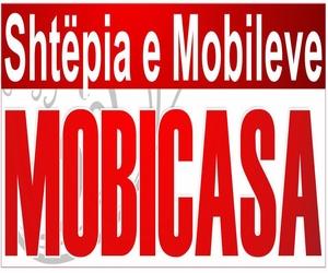 MobiCasa