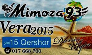 Mimoza93