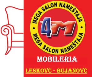 4M mobileria