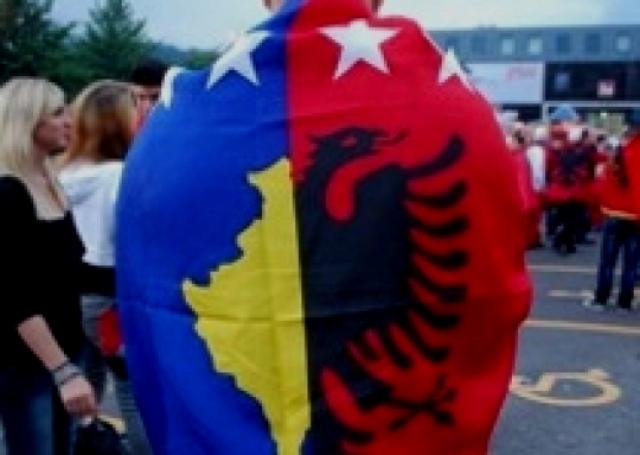 kosove-shqiperi11111