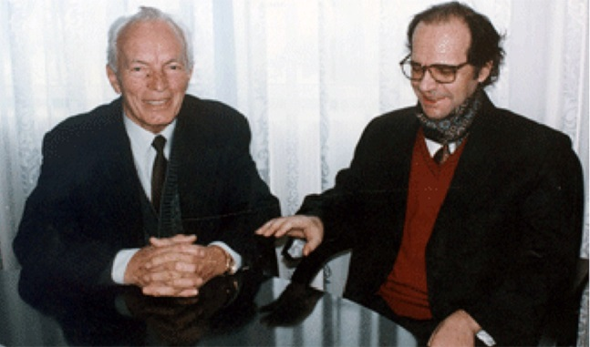 Mark-Krasniqi-dhe-Ibrahim-Rugova