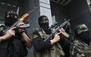 jihad_islamique_palestine_key_zoom945