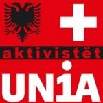 osman-osmani-unia-sindikate11