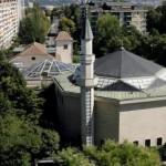 xhamiii