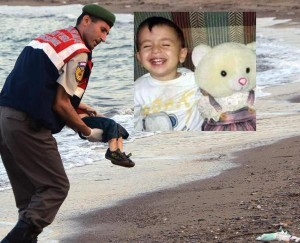 reagimi-i-botes-per-refugjatin-e-vogel-2-vjeqar