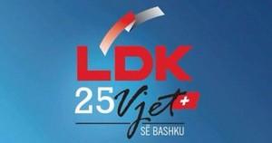 ldk-zvicer