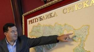 dodik-republika-srpska-karta