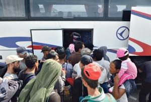 lasta-autobusi-migranti-izbeglice-prevoz-foto-nebojsa-mandic-1454629981-838653