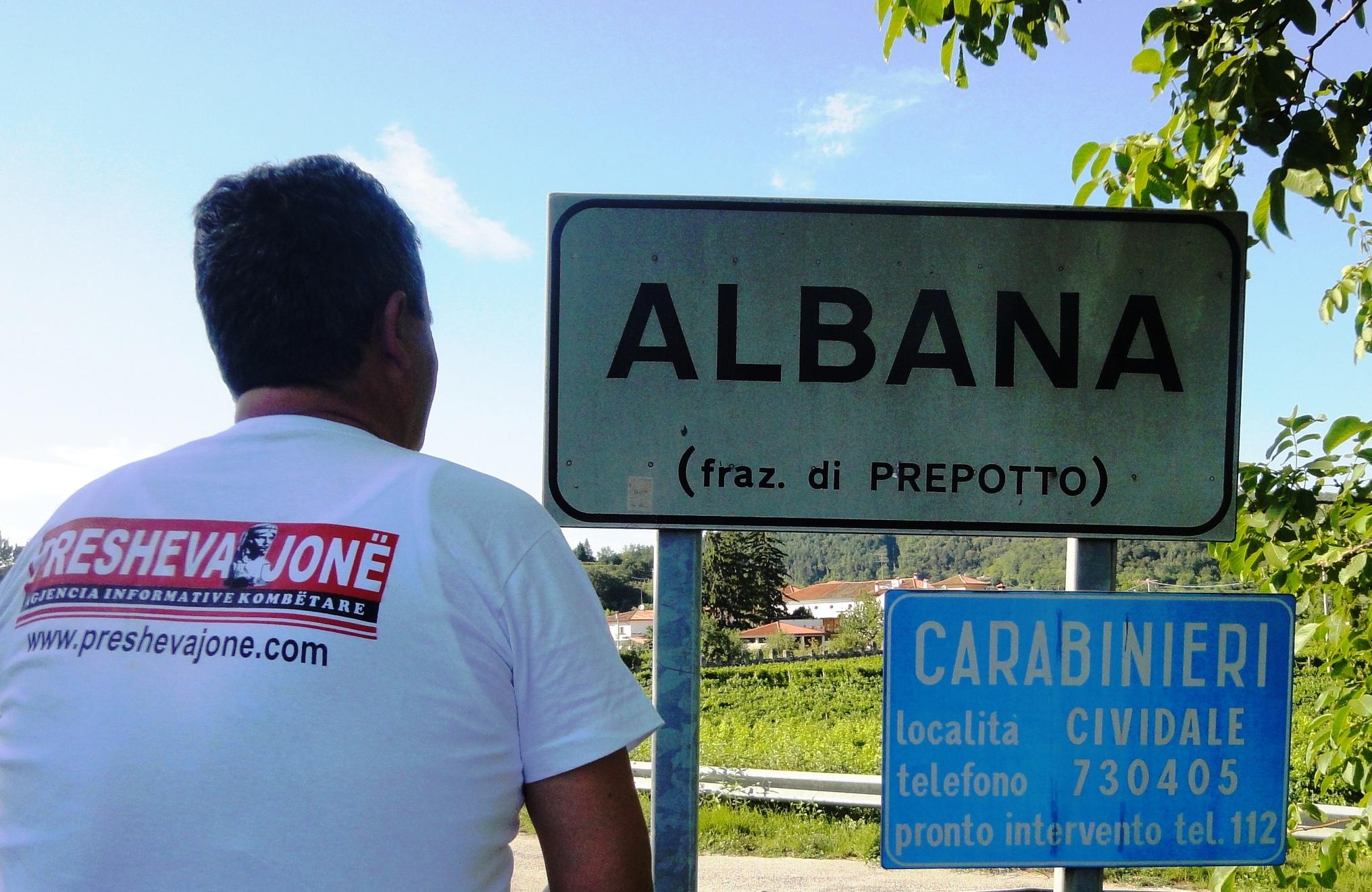 albanaa1