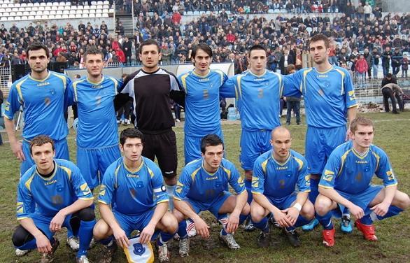 9_perfaqesuesja_e_Kosoves