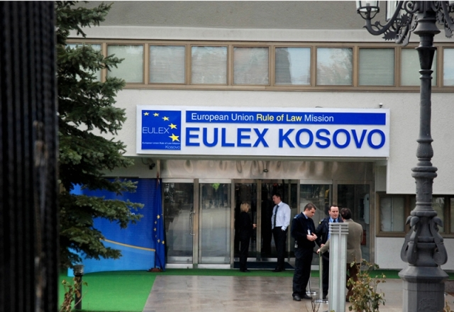 EULEX-ndertesa_L.H._782885_226000