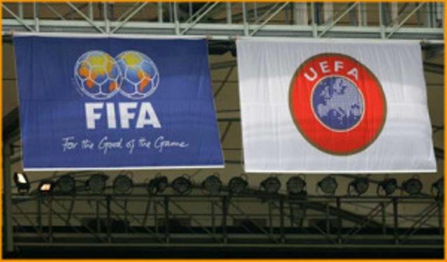 fifa-uefa11
