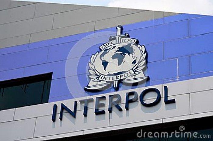 interpl