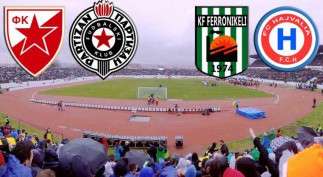 stadion-adem-jasari-kosovska-mitrovica-fk-crvena-zvezda-fk-partizan-kf-feronikeli-kf-hajvalia-620x350_1462283496-3173034