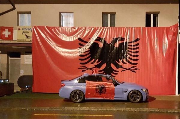 albanaa