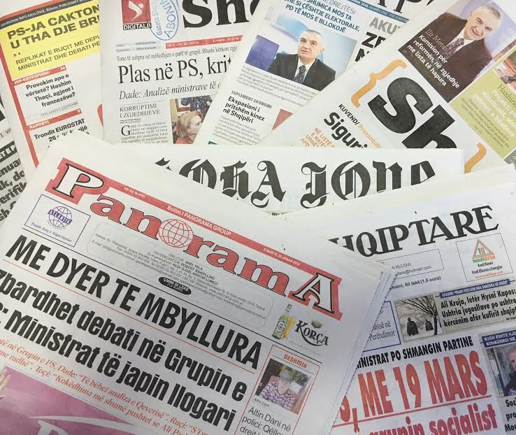 gazetatashipttt