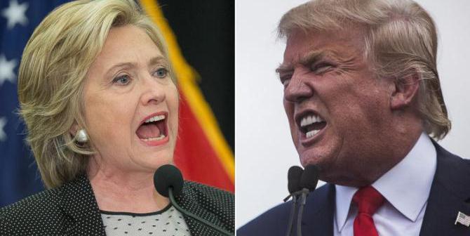 hillary-clinton-donald-trump