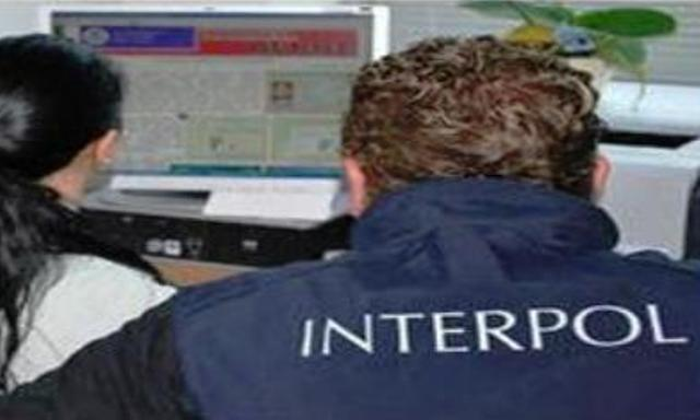 interpolpresheva1111