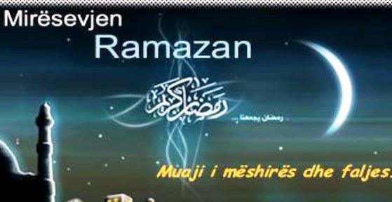 ramazan30
