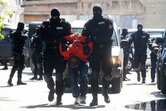 serbian_police_Beta_819527