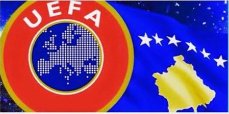 uefafassa